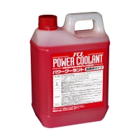 TCL POWER COOLANT, 2л PC240R