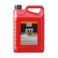 LIQUI MOLY Top Tec ATF 1200, 5л 8040 / 3682