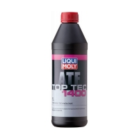 LIQUI MOLY ATF Top Tec 1400, 1л 8041 / 3662