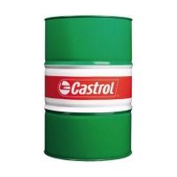 CASTROL Axle EPX 80W90, 208л