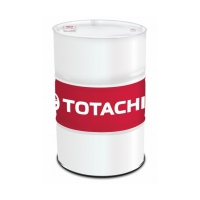 TOTACHI Ultra Hypoid Gear GL-5/MT-1 75W85, 200л 4562374691902